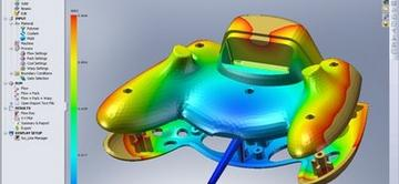 Heres How CAD/CAM Software offers Many Advantages